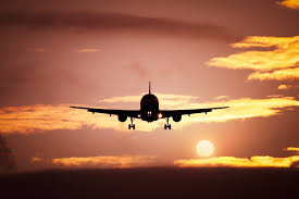 San Antonio International Airport Transportation SERVICES discount taxi rental saas
