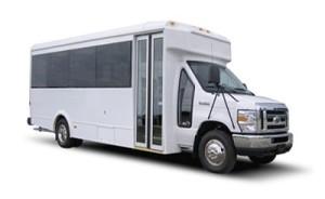 San Antonio Non Medical Transportation Seniorsan Antonio