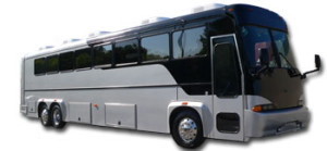 TAILGATING LIMO SERVICE San Antonio Buses sports stadium bbq grill catering charter transportation
