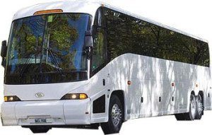 San Antonio Charter Buses Rental Transportation Services coach vehicles shuttle buses