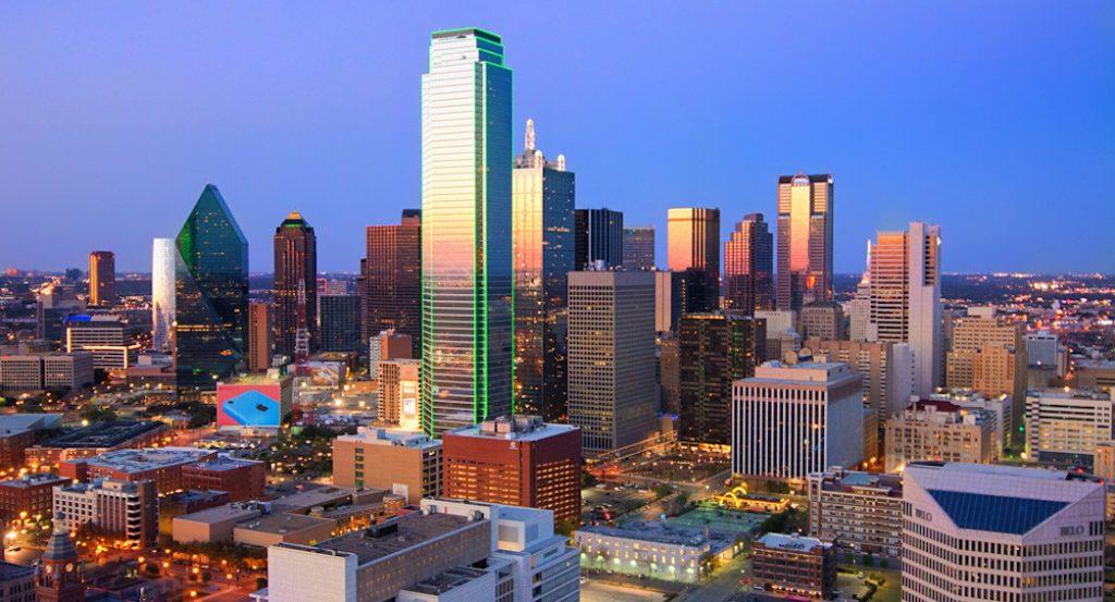 San Antonio Dallas Limousine Buses Shuttle Rental Services Transportation
