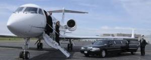San Antonio International Airport Transportation SERVICES air port