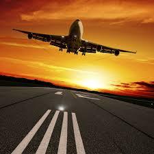 San Antonio International Airport Transportation SERVICES