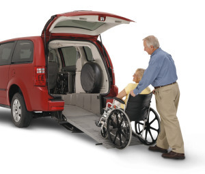 San Antonio NON MEDICAL TRANSPORTATION Senior shuttles vans buses limos sedans